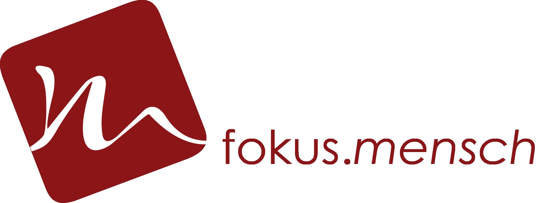 fokus-mensch-logo-512x384